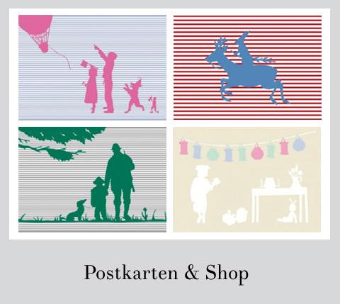 kategorie_postkarten